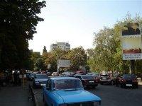 Билборд №239173 в городе Днепр (Днепропетровская область), размещение наружной рекламы, IDMedia-аренда по самым низким ценам!