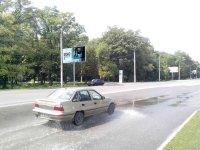 Билборд №239176 в городе Днепр (Днепропетровская область), размещение наружной рекламы, IDMedia-аренда по самым низким ценам!