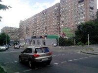 Билборд №239177 в городе Днепр (Днепропетровская область), размещение наружной рекламы, IDMedia-аренда по самым низким ценам!