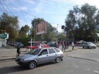 Билборд №239180 в городе Днепр (Днепропетровская область), размещение наружной рекламы, IDMedia-аренда по самым низким ценам!