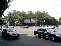 Билборд №239191 в городе Днепр (Днепропетровская область), размещение наружной рекламы, IDMedia-аренда по самым низким ценам!