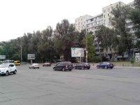 Билборд №239192 в городе Днепр (Днепропетровская область), размещение наружной рекламы, IDMedia-аренда по самым низким ценам!