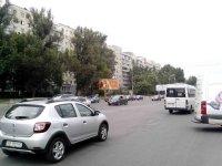 Билборд №239193 в городе Днепр (Днепропетровская область), размещение наружной рекламы, IDMedia-аренда по самым низким ценам!