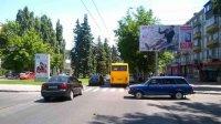 Билборд №239194 в городе Днепр (Днепропетровская область), размещение наружной рекламы, IDMedia-аренда по самым низким ценам!