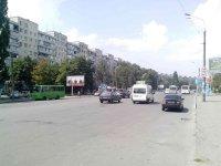 Билборд №239201 в городе Днепр (Днепропетровская область), размещение наружной рекламы, IDMedia-аренда по самым низким ценам!