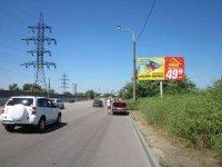 Билборд №239203 в городе Днепр (Днепропетровская область), размещение наружной рекламы, IDMedia-аренда по самым низким ценам!