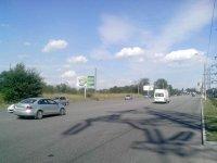Билборд №239204 в городе Днепр (Днепропетровская область), размещение наружной рекламы, IDMedia-аренда по самым низким ценам!