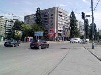 Билборд №239205 в городе Днепр (Днепропетровская область), размещение наружной рекламы, IDMedia-аренда по самым низким ценам!