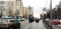 Билборд №239212 в городе Киев (Киевская область), размещение наружной рекламы, IDMedia-аренда по самым низким ценам!