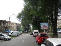 Бэклайт №239253 в городе Днепр (Днепропетровская область), размещение наружной рекламы, IDMedia-аренда по самым низким ценам!