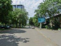 Бэклайт №239256 в городе Днепр (Днепропетровская область), размещение наружной рекламы, IDMedia-аренда по самым низким ценам!