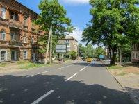 Бэклайт №239258 в городе Днепр (Днепропетровская область), размещение наружной рекламы, IDMedia-аренда по самым низким ценам!