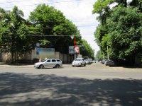 Бэклайт №239276 в городе Днепр (Днепропетровская область), размещение наружной рекламы, IDMedia-аренда по самым низким ценам!