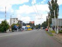 Бэклайт №239662 в городе Днепр (Днепропетровская область), размещение наружной рекламы, IDMedia-аренда по самым низким ценам!