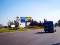 Бэклайт №239665 в городе Днепр (Днепропетровская область), размещение наружной рекламы, IDMedia-аренда по самым низким ценам!
