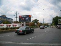 Бэклайт №239667 в городе Днепр (Днепропетровская область), размещение наружной рекламы, IDMedia-аренда по самым низким ценам!