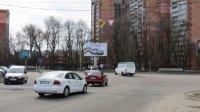 Бэклайт №239668 в городе Днепр (Днепропетровская область), размещение наружной рекламы, IDMedia-аренда по самым низким ценам!