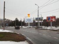 Бэклайт №239671 в городе Днепр (Днепропетровская область), размещение наружной рекламы, IDMedia-аренда по самым низким ценам!
