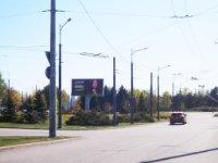 Бэклайт №239673 в городе Днепр (Днепропетровская область), размещение наружной рекламы, IDMedia-аренда по самым низким ценам!