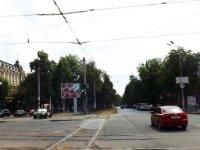 Скролл №239808 в городе Днепр (Днепропетровская область), размещение наружной рекламы, IDMedia-аренда по самым низким ценам!