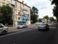 Бэклайт №239852 в городе Днепр (Днепропетровская область), размещение наружной рекламы, IDMedia-аренда по самым низким ценам!