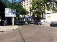 Скролл №239869 в городе Днепр (Днепропетровская область), размещение наружной рекламы, IDMedia-аренда по самым низким ценам!