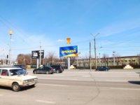 Бэклайт №240021 в городе Днепр (Днепропетровская область), размещение наружной рекламы, IDMedia-аренда по самым низким ценам!
