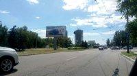 Бэклайт №240028 в городе Днепр (Днепропетровская область), размещение наружной рекламы, IDMedia-аренда по самым низким ценам!