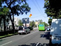 Скролл №240031 в городе Днепр (Днепропетровская область), размещение наружной рекламы, IDMedia-аренда по самым низким ценам!