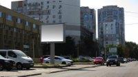 Бэклайт №240330 в городе Днепр (Днепропетровская область), размещение наружной рекламы, IDMedia-аренда по самым низким ценам!