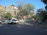 Бэклайт №240332 в городе Днепр (Днепропетровская область), размещение наружной рекламы, IDMedia-аренда по самым низким ценам!