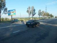 Билборд №240405 в городе Каменское(Днепродзержинск) (Днепропетровская область), размещение наружной рекламы, IDMedia-аренда по самым низким ценам!