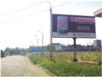 Билборд №240408 в городе Каменское(Днепродзержинск) (Днепропетровская область), размещение наружной рекламы, IDMedia-аренда по самым низким ценам!
