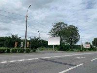 Билборд №240411 в городе Каменское(Днепродзержинск) (Днепропетровская область), размещение наружной рекламы, IDMedia-аренда по самым низким ценам!