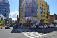 Экран №240760 в городе Днепр (Днепропетровская область), размещение наружной рекламы, IDMedia-аренда по самым низким ценам!