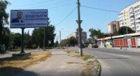 Билборд №240820 в городе Белая Церковь (Киевская область), размещение наружной рекламы, IDMedia-аренда по самым низким ценам!