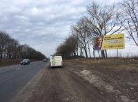 Билборд №240962 в городе Тернополь трасса (Тернопольская область), размещение наружной рекламы, IDMedia-аренда по самым низким ценам!