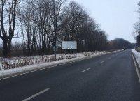 Билборд №240965 в городе Подволочиск (Тернопольская область), размещение наружной рекламы, IDMedia-аренда по самым низким ценам!