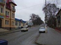 Билборд №240979 в городе Чортков (Тернопольская область), размещение наружной рекламы, IDMedia-аренда по самым низким ценам!