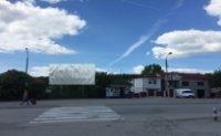 Билборд №240982 в городе Чортков (Тернопольская область), размещение наружной рекламы, IDMedia-аренда по самым низким ценам!