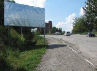 Билборд №240986 в городе Чортков (Тернопольская область), размещение наружной рекламы, IDMedia-аренда по самым низким ценам!