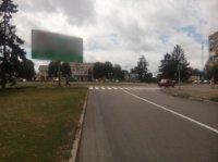 Билборд №241018 в городе Каменское(Днепродзержинск) (Днепропетровская область), размещение наружной рекламы, IDMedia-аренда по самым низким ценам!