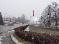 Билборд №241021 в городе Каменское(Днепродзержинск) (Днепропетровская область), размещение наружной рекламы, IDMedia-аренда по самым низким ценам!