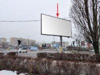 Билборд №241022 в городе Каменское(Днепродзержинск) (Днепропетровская область), размещение наружной рекламы, IDMedia-аренда по самым низким ценам!