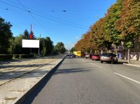 Билборд №241024 в городе Каменское(Днепродзержинск) (Днепропетровская область), размещение наружной рекламы, IDMedia-аренда по самым низким ценам!
