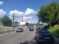 Билборд №241025 в городе Каменское(Днепродзержинск) (Днепропетровская область), размещение наружной рекламы, IDMedia-аренда по самым низким ценам!