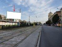 Билборд №241026 в городе Каменское(Днепродзержинск) (Днепропетровская область), размещение наружной рекламы, IDMedia-аренда по самым низким ценам!