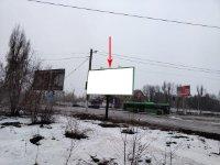 Билборд №241027 в городе Каменское(Днепродзержинск) (Днепропетровская область), размещение наружной рекламы, IDMedia-аренда по самым низким ценам!