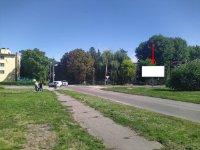 Билборд №241029 в городе Каменское(Днепродзержинск) (Днепропетровская область), размещение наружной рекламы, IDMedia-аренда по самым низким ценам!