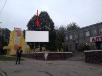 Билборд №241031 в городе Каменское(Днепродзержинск) (Днепропетровская область), размещение наружной рекламы, IDMedia-аренда по самым низким ценам!